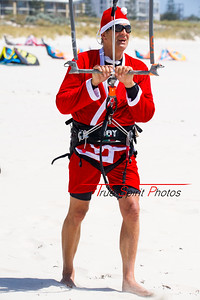 Santa_Downwinder_Perth_20 12 2014-28