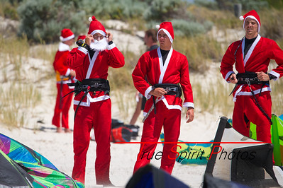 Santa_Downwinder_Perth_20 12 2014-11