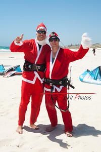 Santa_Downwinder_Perth_20 12 2014-5
