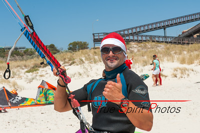 Santa_Downwinder_Perth_20 12 2014-14