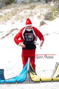 Santa_Downwinder_Perth_20 12 2014-7
