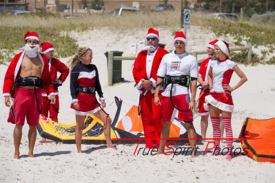 Santa_Downwinder_Perth_20 12 2014-27