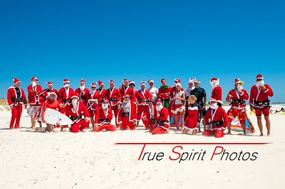 Santa_Downwinder_Perth_20 12 2014-1