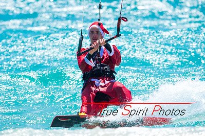 Santa_Downwinder_Perth_20 12 2014-29