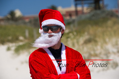 Santa_Downwinder_Perth_20 12 2014-9