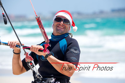 Santa_Downwinder_Perth_20 12 2014-25