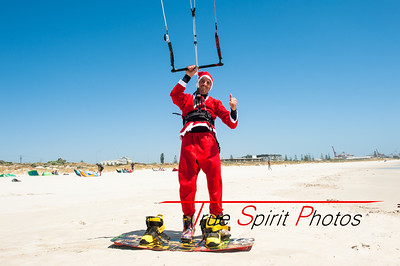Santa_Downwinder_Perth_20 12 2014-19