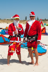 Santa_Downwinder_Perth_20 12 2014-15