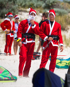 Santa_Downwinder_Perth_20 12 2014-12