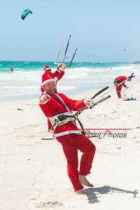 Santa_Downwinder_Perth_20 12 2014-20