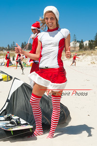 Santa_Downwinder_Perth_20 12 2014-18