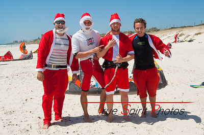 Santa_Downwinder_Perth_20 12 2014-2
