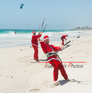 Santa_Downwinder_Perth_20 12 2014-21