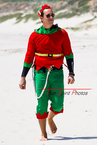 Santa_Downwinder_Perth_20 12 2014-13