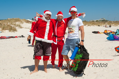Santa_Downwinder_Perth_20 12 2014-16