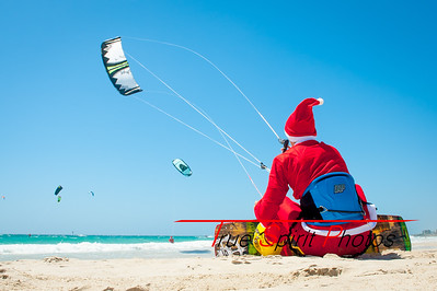 Santa_Downwinder_Perth_20 12 2014-24