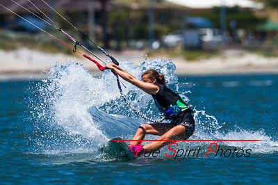 Kitesurfing_The_Pond_with_Team_#North_04 01 2015 -16