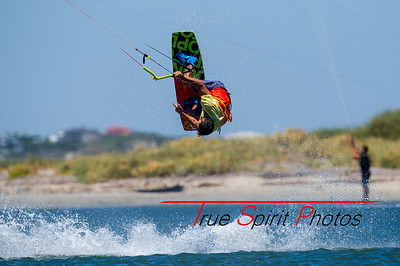 Kitesurfing_The_Pond_with_Team_#North_04 01 2015 -24