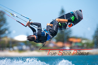 Kitesurfing_The_Pond_with_Team_#North_04 01 2015 -21