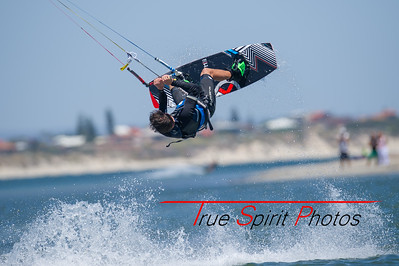 Kitesurfing_The_Pond_with_Team_#North_04 01 2015 -28