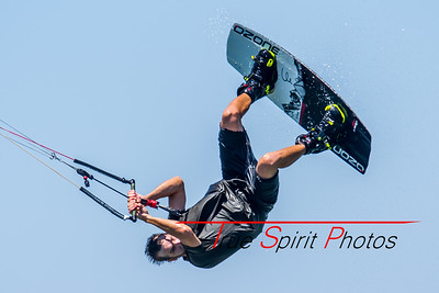 Kitesurfing_The_Pond_with_Team_#North_04 01 2015 -9