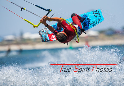 Kitesurfing_The_Pond_with_Team_#North_04 01 2015 -1