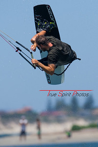Kitesurfing_The_Pond_with_Team_#North_04 01 2015 -23