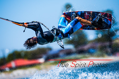 Kitesurfing_The_Pond_with_Team_#North_04 01 2015 -11