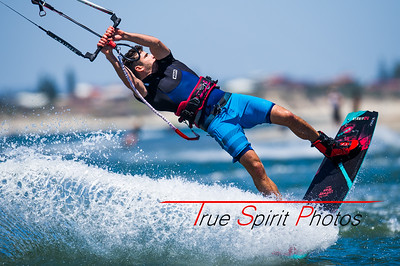Kitesurfing_The_Pond_with_Team_#North_04 01 2015 -17