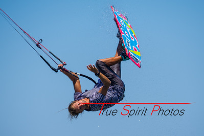 Kitesurfing_The_Pond_with_Team_#North_04 01 2015 -13