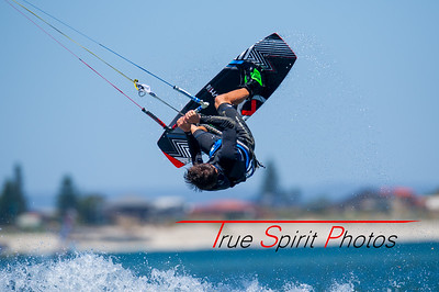 Kitesurfing_The_Pond_with_Team_#North_04 01 2015 -10