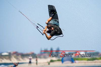 Kitesurfing_The_Pond_with_Team_#North_04 01 2015 -22