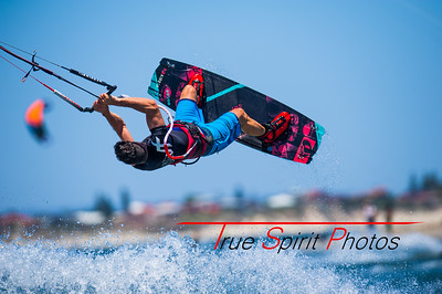 Kitesurfing_The_Pond_with_Team_#North_04 01 2015 -18