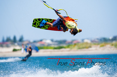 Kitesurfing_The_Pond_with_Team_#North_04 01 2015 -15