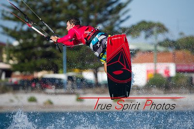 Western_Australian_Freestyle_State_Titles_07 03 2015-27