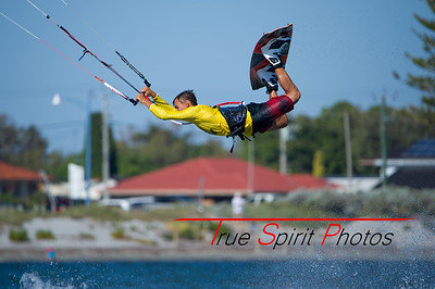 Western_Australian_Freestyle_State_Titles_07 03 2015-4