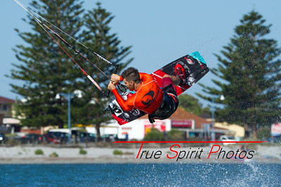 Western_Australian_Freestyle_State_Titles_07 03 2015-7