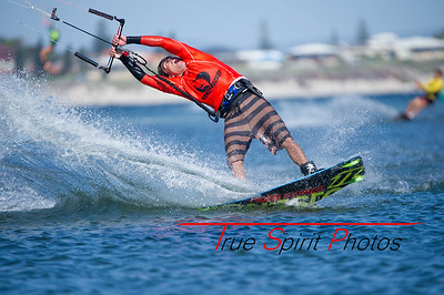 Western_Australian_Freestyle_State_Titles_07 03 2015-3