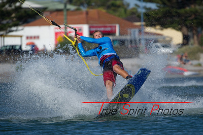 Western_Australian_Freestyle_State_Titles_07 03 2015-16