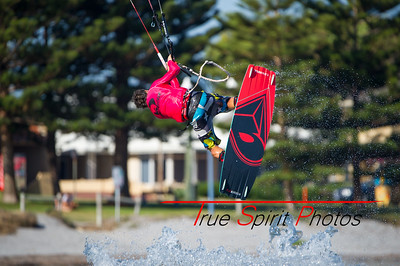 Western_Australian_Freestyle_State_Titles_07 03 2015-20