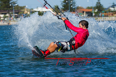 Western_Australian_Freestyle_State_Titles_07 03 2015-11