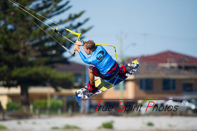 Western_Australian_Freestyle_State_Titles_07 03 2015-19