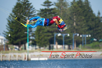 Western_Australian_Freestyle_State_Titles_07 03 2015-25