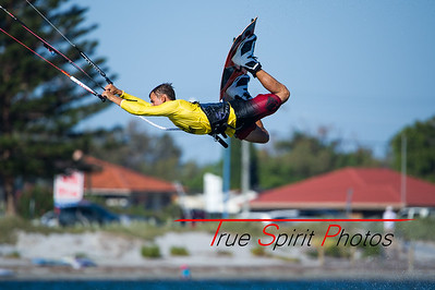 Western_Australian_Freestyle_State_Titles_07 03 2015-5