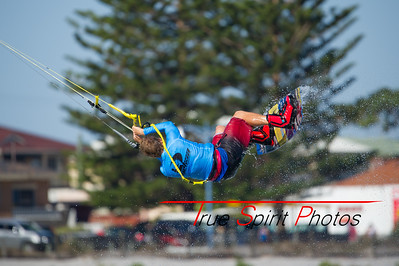 Western_Australian_Freestyle_State_Titles_07 03 2015-17