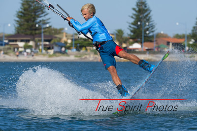 Western_Australian_Freestyle_State_Titles_07 03 2015-28