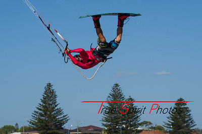 Western_Australian_Freestyle_State_Titles_07 03 2015-12