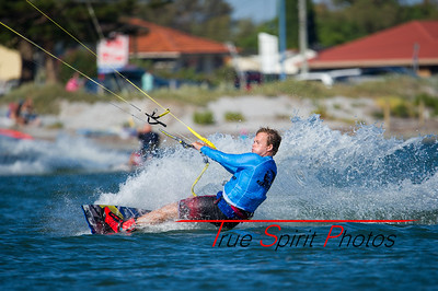 Western_Australian_Freestyle_State_Titles_07 03 2015-14
