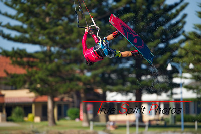 Western_Australian_Freestyle_State_Titles_07 03 2015-21
