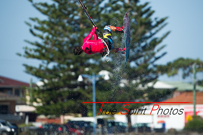 Western_Australian_Freestyle_State_Titles_07 03 2015-8